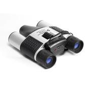Technaxx Verrekijker TG-125 met camera