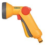 Hozelock Hozelock Multi-Spray PLUS Broespistool