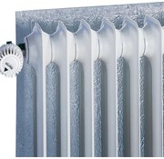 Wenko Wenko Radiator Reflectiefolie - Energie, warmte besparen