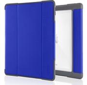 Dux plus Dux Plus iPad beschermhoes/ Case/ Hoesje Pro 9.7 - blue