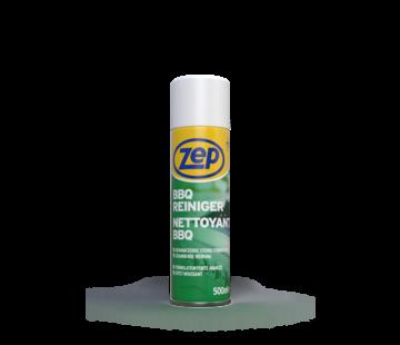 ZEP ZEP BBQ Reiniger - 500 ml