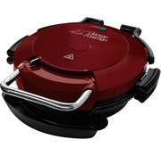 George Foreman George Foreman 24640-56 360 - Contactgrill