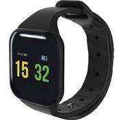 Blaupunkt Blaupunkt BLP5010 bluetooth Smartwatch