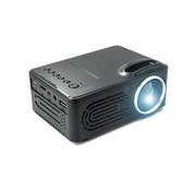 Silvergear Silvergear Mini LCD Projector - Mini Beamer