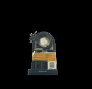 Masterlock Masterlock Antidiefstal Slot - 2 sloten