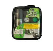 Slime Slime Reparatieset voor lekke banden - Safety Repair