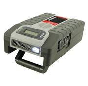Carpoint Carpoint Autoventilator / Autoverwarming