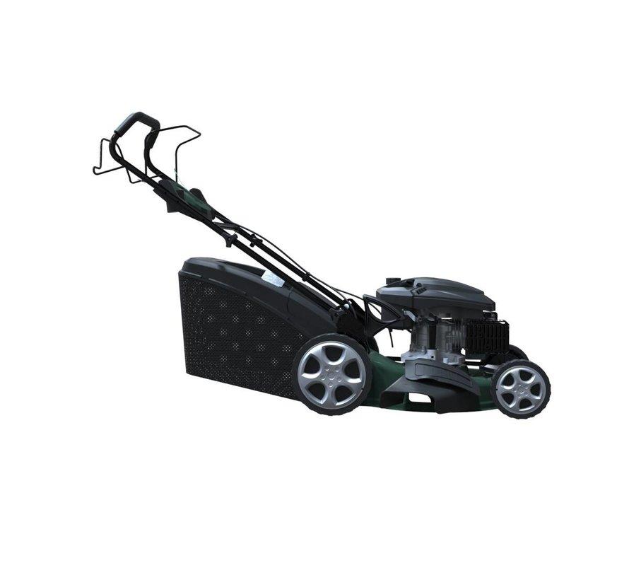 Grasmaaier ECO WHEELER GM 514.5R - 4.2pk