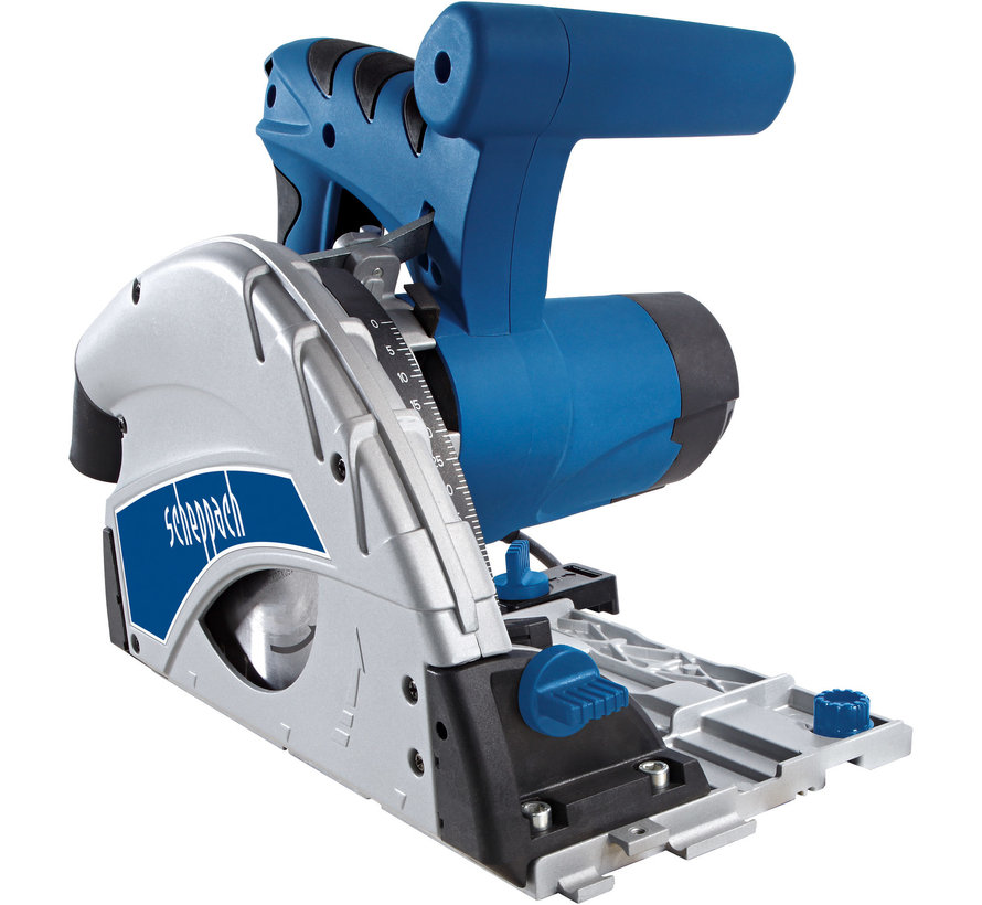 Invalzaag PL55 - 1200W | 160mm | 230-240V