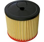 Scheppach Scheppach Microfilter - Geschikt voor de HA1000