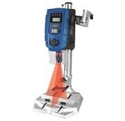 Scheppach Scheppach Tafelboormachine DP60 - 710W  LED + Laser   1,5mm-13mm