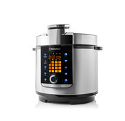 Westinghouse Westinghouse Multicooker - Pressure Cooker - 6 Liter