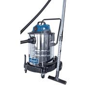 Scheppach Nat en droogstofzuiger ASP50ES - 50L   1400W  
