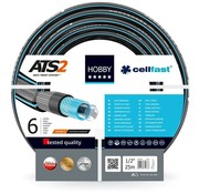 Cellfast Tuinslang Hobby 1 inch 25 m
