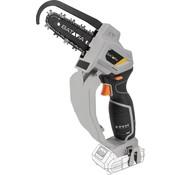 Batavia Batavia   Nexxsaw V2 toolbody - Eenhandskettingzaag Accu - Handzame kettingzaag