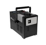 HQ-Power Rookmachine - 2000 W