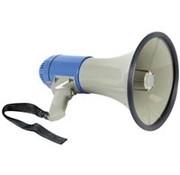 Velleman Megafoon - 25W