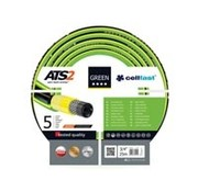 """Cellfast Cellfast - Tuinslang - Green Ats2™ - 3/4"""" - 25 M"""