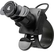 Lampa Lampa Opti-Belt DUO LOCK Strap Stangmontage