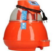 RelaxPets RelaxPets Broedmachine - Digitale Broedmachine - Covatutto - 16 Liter - 31x38cm