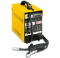 Deca Draadlassysteem 1Ph - 230V 50/60 Hz - Geen gas
