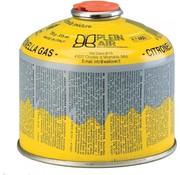 Kemper Kemper 230 g butaan & propaan gaspatroon - citronella geur