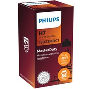 Philips Philips Lamp 24v-70w Ph-13972md