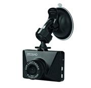 MAXXMEE Dashcam Full HD 5V zwart