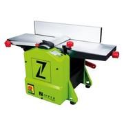 Zipper Zipper Vlak- Vandiktebank - ZI-HB204 - 230V - 1250W  - 204 mm