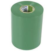 Nitto Nitto - Isolatietape - Groen - 100 Mm X 20 M