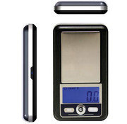 Velleman Mini Weegschaal 500 G / 0.1 G