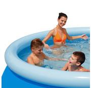 Bestway Bestway Fast Set Pool - Ø305cm