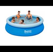 Bestway Bestway Fast Set™ Pool - 305 x 76 cm