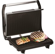 EDCO Dunlop Contactgrill - 700W