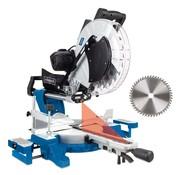 Scheppach Scheppach Afkortzaag  HM140L - 2000W | 330 x 150mm | incl. laser en 2 zaagbladen