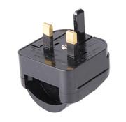Powermaster PowerMaster EU naar UK stekkeradapters CEE 7/17