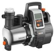 Gardena Gardena 6000/6E Premium hydrofoorpomp - 1300W - 5.5Bar