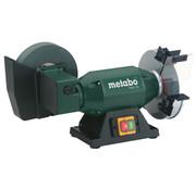 Metabo Metabo TNS 175 Nat / droog tafelslijpmachine - 500W - 175/200mm