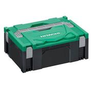 Hitachi Hitachi koki groen boormachine opbergdoos