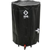 FLO FLO Regenwatertank - 250L - PVC