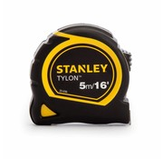 Stanley STANLEY Meetlint - 5m - 19mm