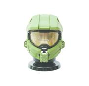 Halo Halo Master chief-bluetoothluidspreker met nfc