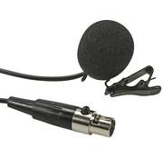 HQ-Power HQ-Power Dasspeldmicrofoon voor draagbare zender micw43