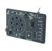 Velleman Mini Kits Velleman Mini Kits Digitaal gestuurde fm radio