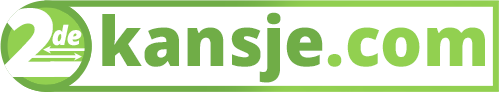 2dekansje.com Tweedekans, internetretouren & restvoorraad