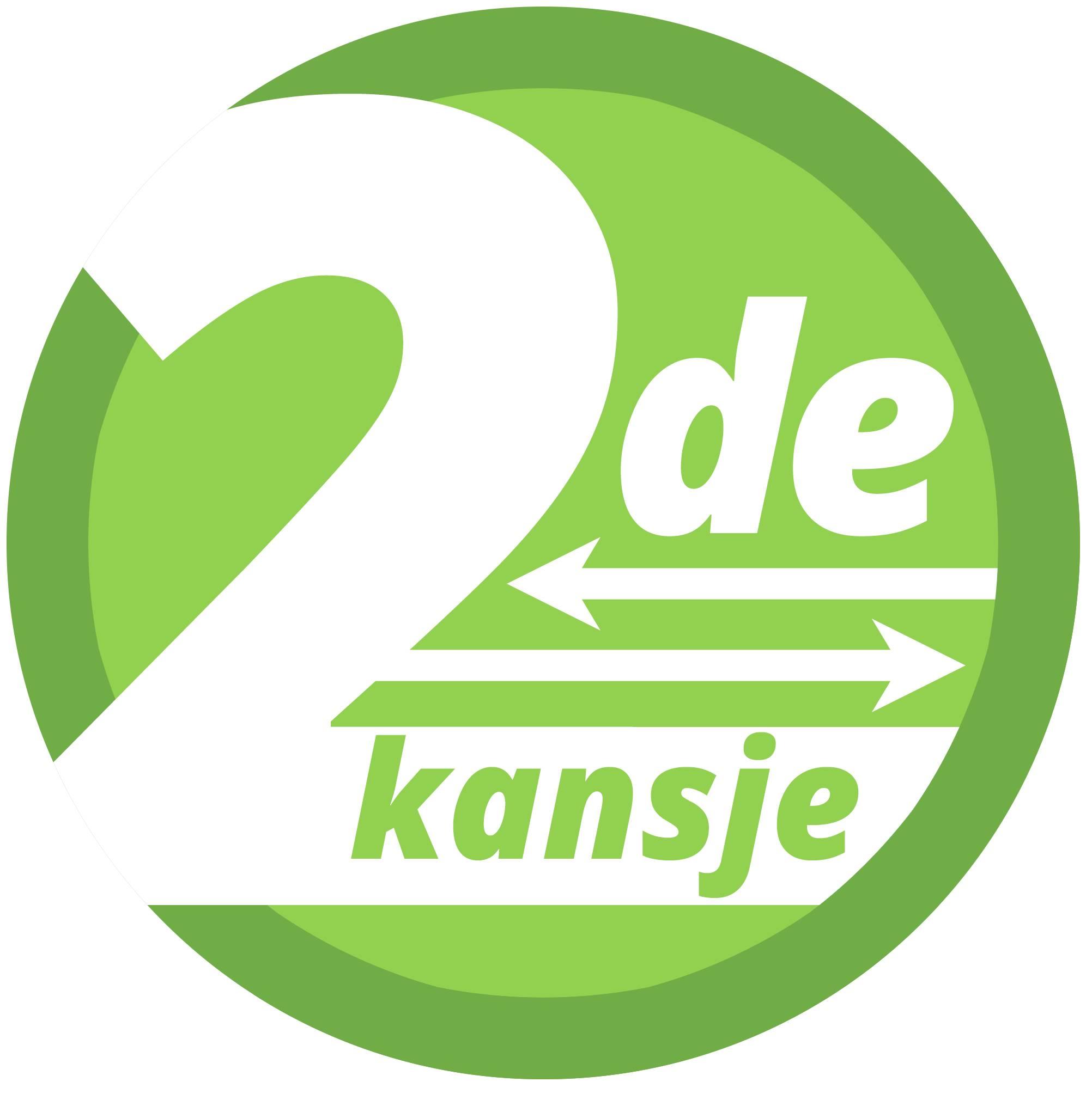 Tweedekans product condities | internetretouren en restvoorraad | 2dekansje.com