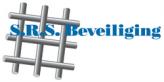 www.srsbeveiliging.nl l SRS Beveiliging is een Borg gecertificeerd beveiligingsbedrijf.