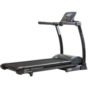 Treadmill Performance T50