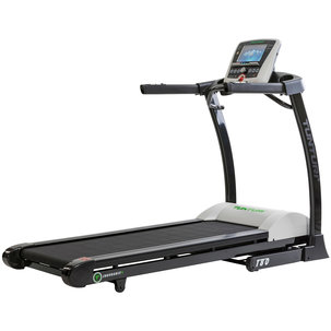 Treadmill Endurance T80