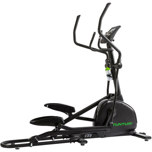 Cross Trainer Competence C25